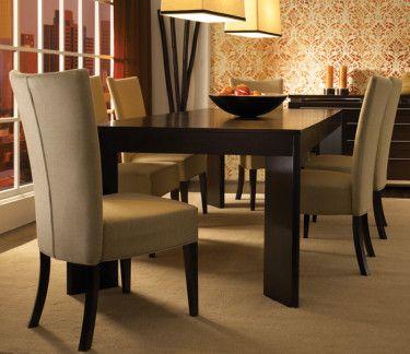 Canadel Chez Linton Furniture Muebles