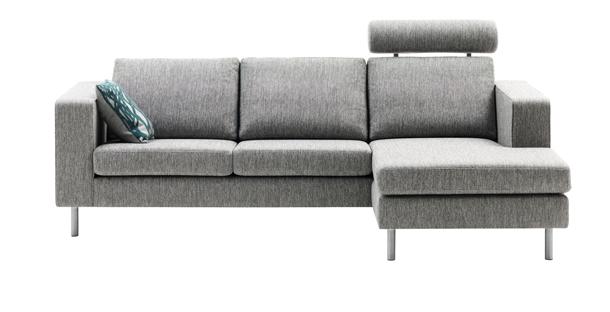 Pin By J Cheng Design On Rywelski Modern Sofa Designs Sofa Design Boconcept