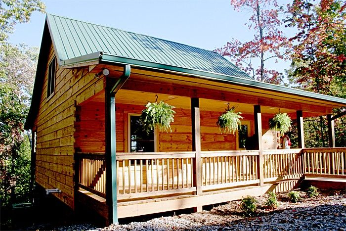 e248f47dcc59f01aa9d5b291c0028557 Lake Front House Plans Porches on front porch construction plans, front porch roof plans, front garage house plans, front kitchen house plans, front porches decorating,