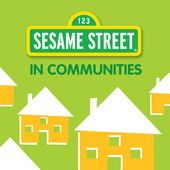 Sesame Street in Communities brings free video content of everyone's favorite, furry Muppet friends as they help children and the adults in their lives reach their highest potential. Grover and the gang will tackle a variety of topics that face children in the areas of health and well-being, school readiness, and emotional well-being. Some of the content and topics presented are more sensitive, so you should preview this video before sharing it with a child.