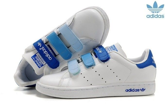 stan smith superstar pas cher