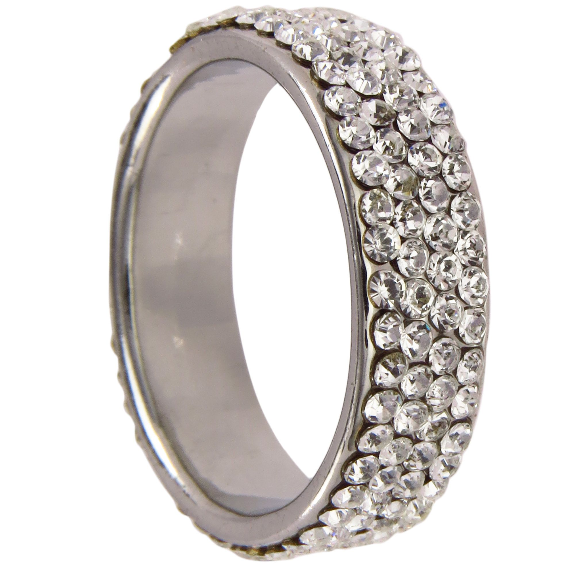 rings diamond jewellery ksvhs wedding designs beautiful silver pewter ring