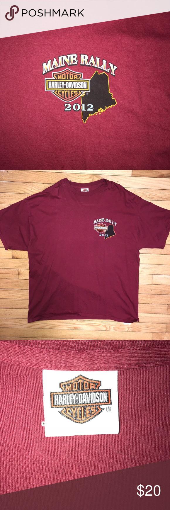 Harley Davidson Shirt Harley Davidson Shirt Shirts Harley Davidson