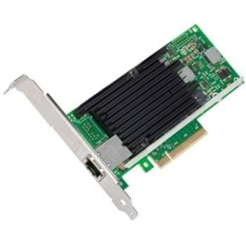 Converged Network Adapter T1