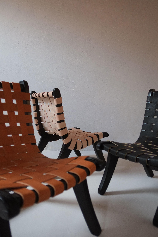 Van Buren Chaise