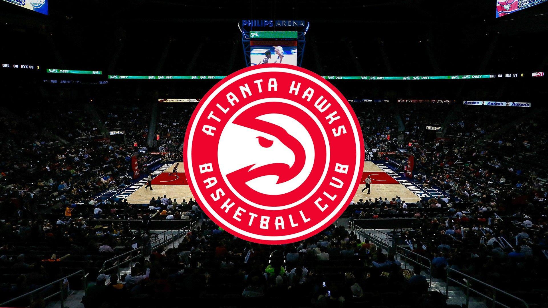 Atlanta Hawks For Desktop Wallpaper 2021 Basketball Wallpaper Basketball Wallpaper Atlanta Hawks Wallpaper Sport