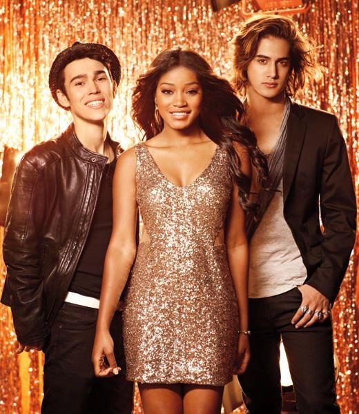 Film Rags Nickelodeon In 2019 Formal Dresses Movies Film