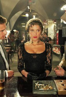 Download London Fields Full-Movie Free