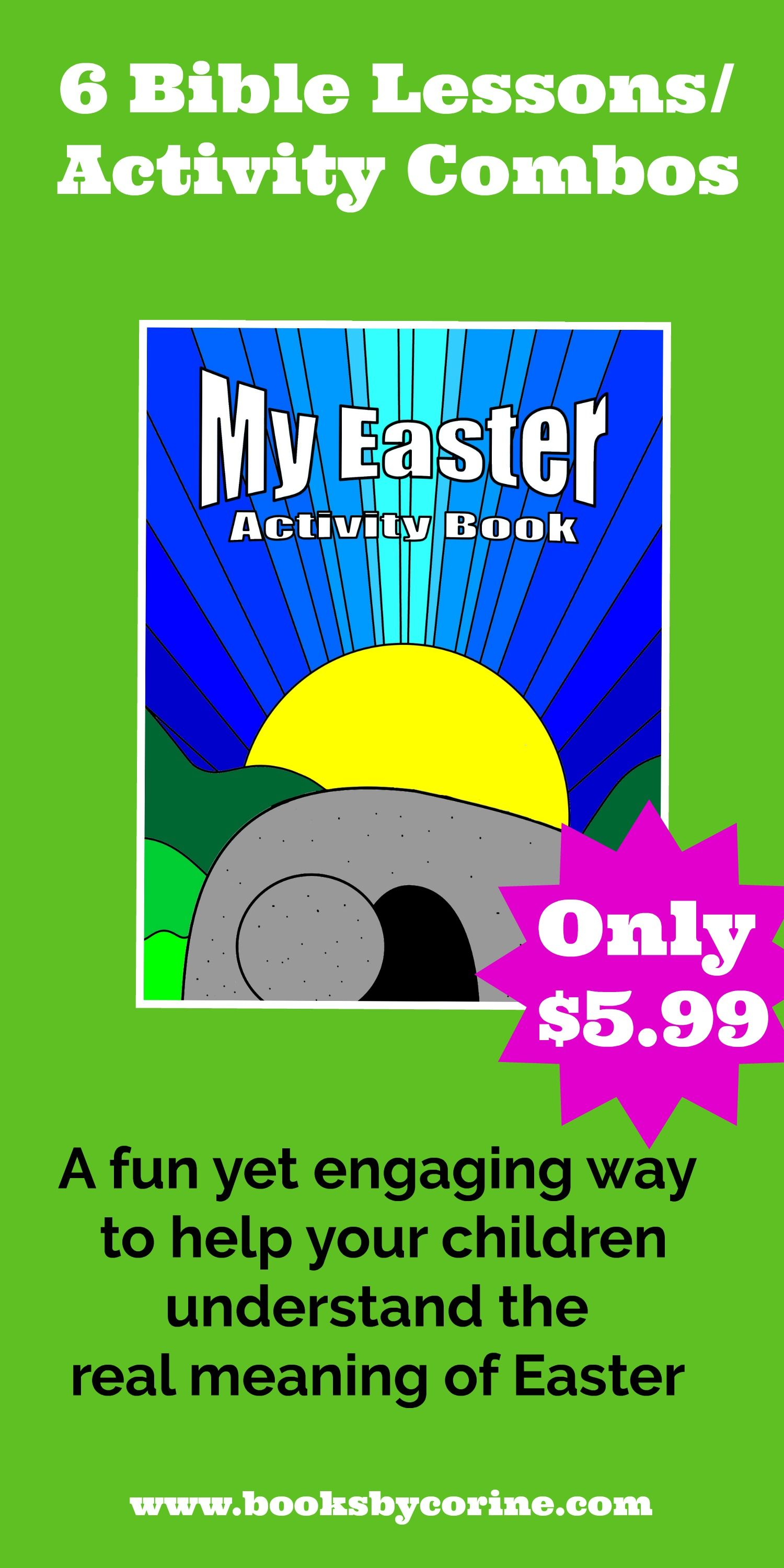 Are you looking for a fun yet engaging way to help your children ...