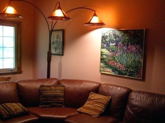 Best Floor Lamp To Light Up A Room