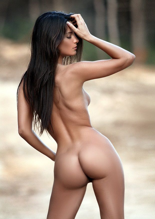 Pakistani naked cute girls