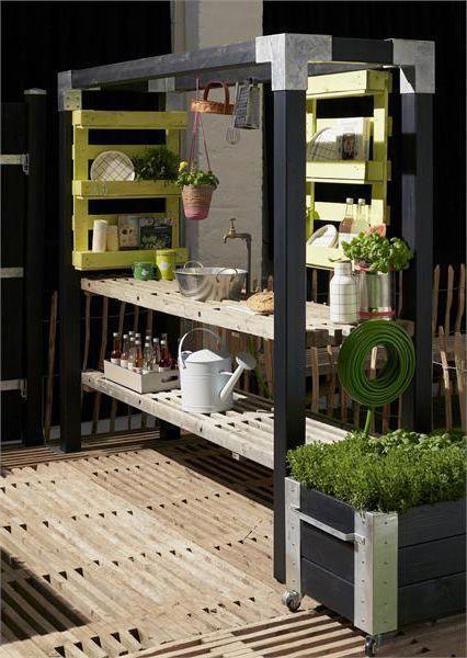 9x9 Room Design: Pergola Ideas Pinterest #LaPergolaPositano #Pergola9X9