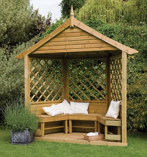 i 39 ve wanted a gazebo for so long this would do just fine i can see myself sitting there with a. Black Bedroom Furniture Sets. Home Design Ideas