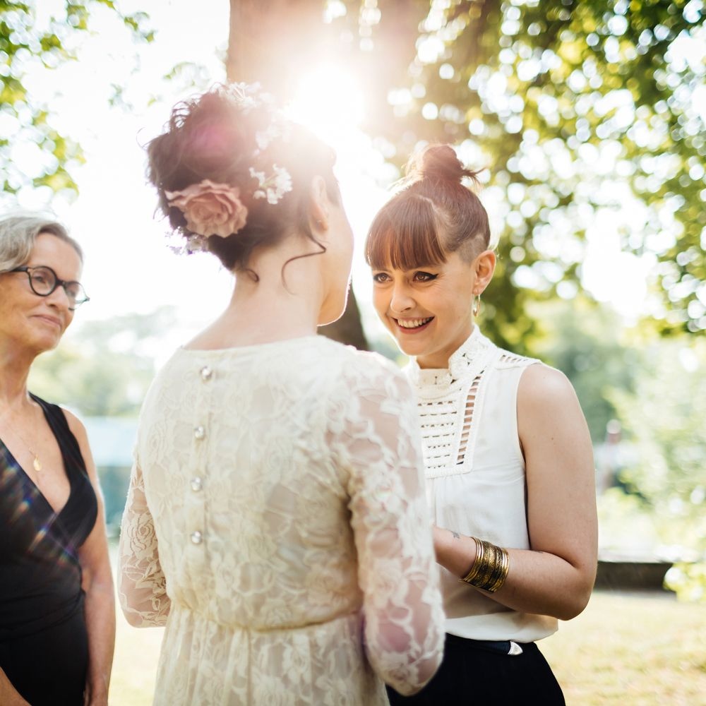 How to Write Your Wedding Vows Traditional, Modern and