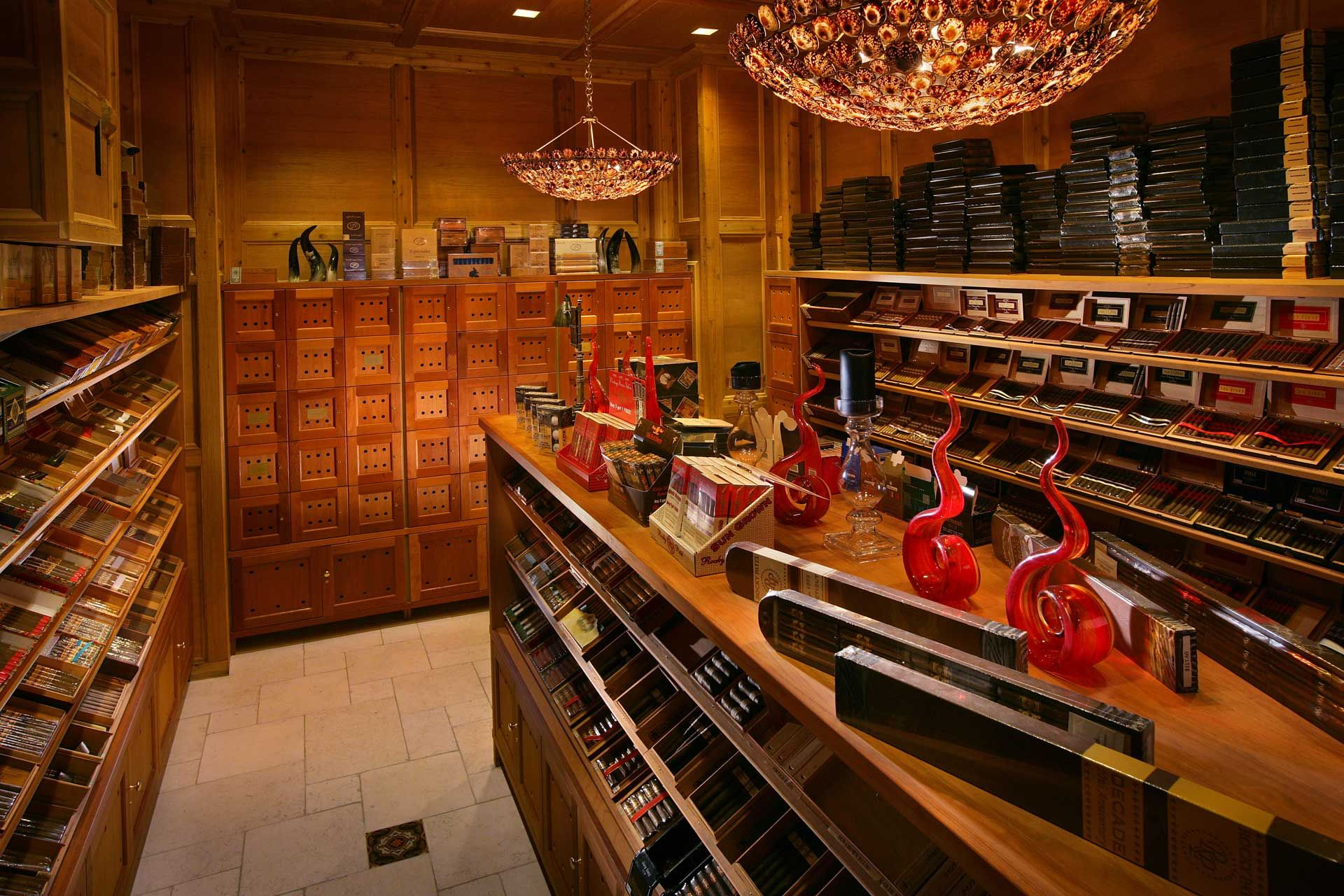Pin on Cigar Lounges