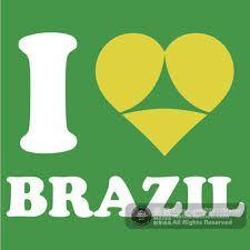 Resultado de imagem para futebol t shirt brasil