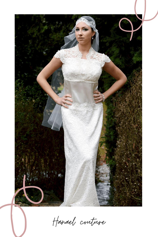Robes De Mariee Lyon Hanael Couture En 2020 Robe Mariee Lyon Robe De Mariee Acheter Une Robe De Mariee
