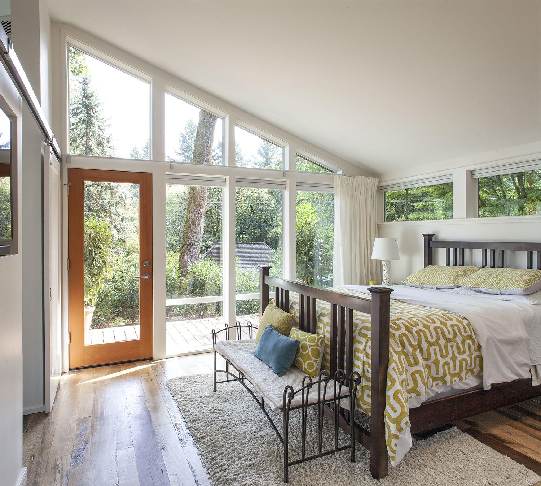 Pin By Scott Edwards Architecture On Moapa Residence