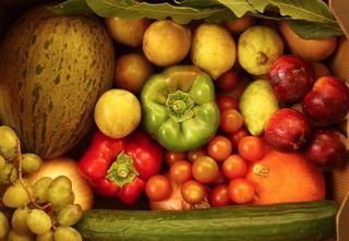 Mumumio Compra Comida Ecologica Online Comprar Naranjas Aceite