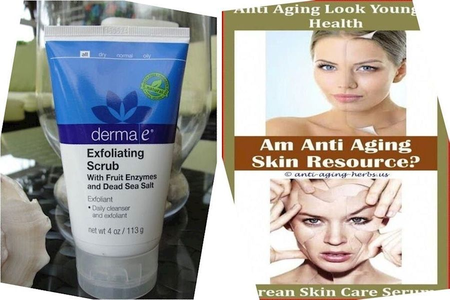 Skin Care After 30 Face Cream For 60 Year Old Skin Products For 20 Year Olds In 2020 Anti Aging Skin Care Skin Care Anti Aging