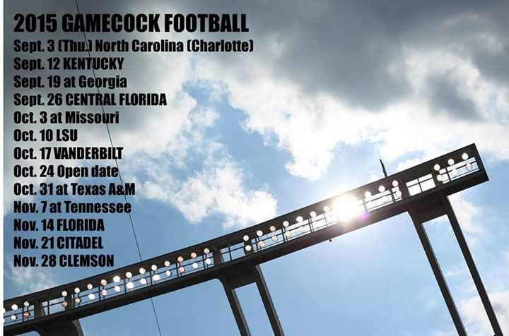 greenville university football conference