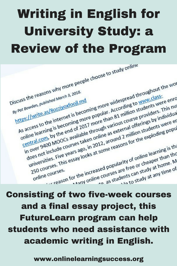 Study academic writing online thesis on public sector financial management