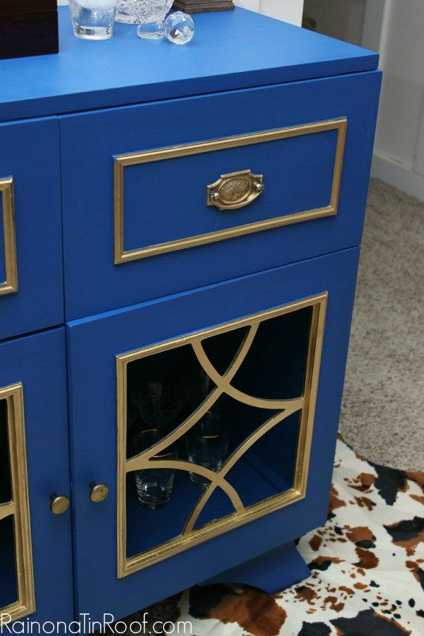 Check out these Red  White  and Blue DIY Furniture Makeovers using Velvet  Finishes Red  White  and Blue DIY Velvet Finishes Furniture Makeovers   DIY  . Red White And Blue Painted Furniture. Home Design Ideas