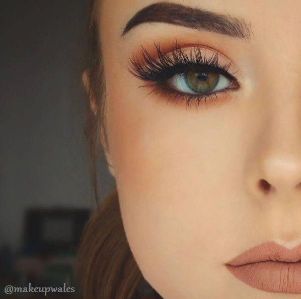 Descubre cómo usar el maquillaje ideal con los consejos especiales de maquillaje … – …