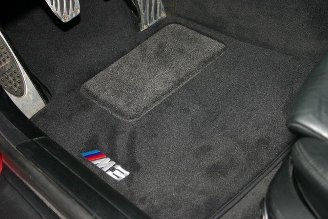 Genuine Bmw E46 M3 Logo Floor Mats Bmw E46 Bmw Car Detailing