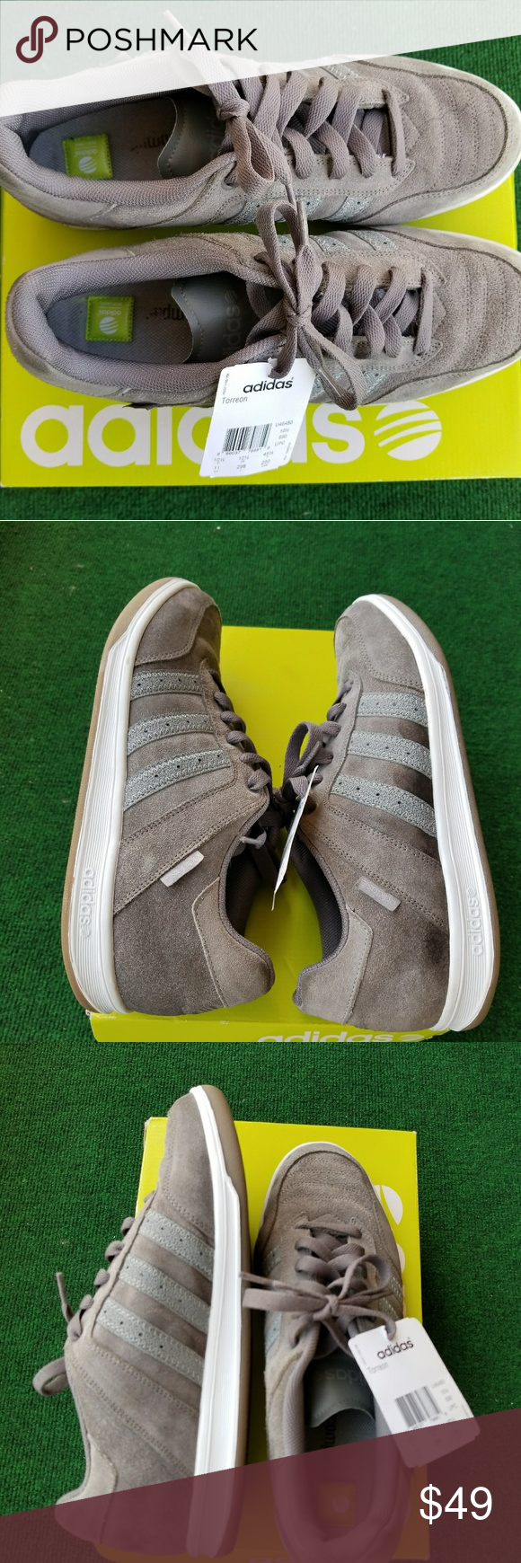 Pin de Karla Gup em sneakers ❤ | Adidas nmd r1, Adidas nmd