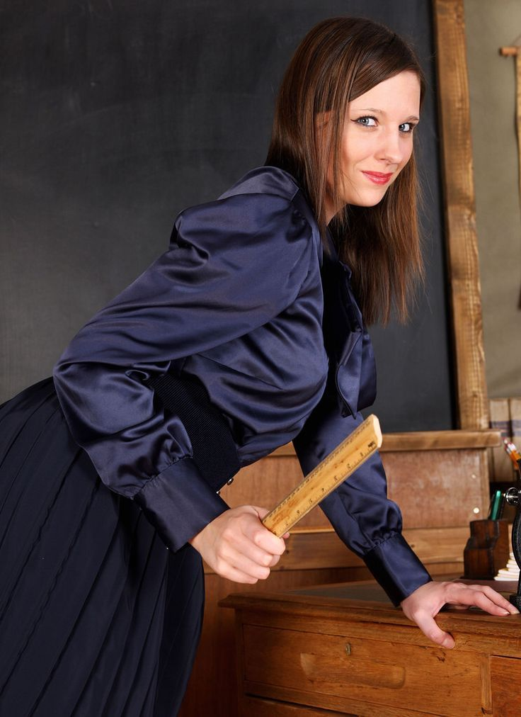 Image Result For Strict Christian Women Discipline -3612