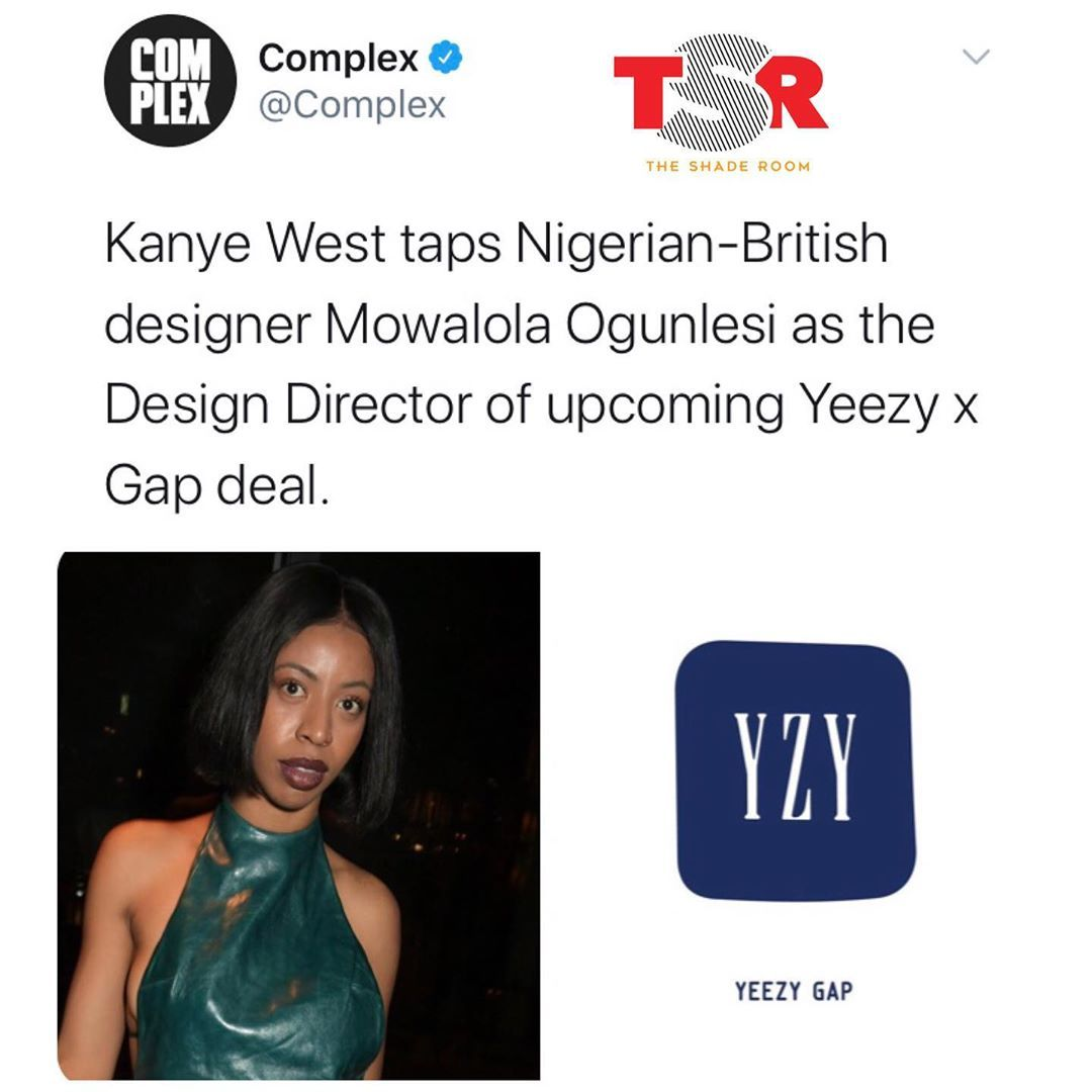 Everything You Need To Know About Kanye West S Gap Line Bellavitastyle In 2020 Kanye West Adidas Celebrity Style Fashion