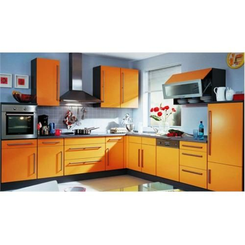 Pin On A Modular Kitchen: Kitchen Cabinets, Kitchen, Kitchen Furniture