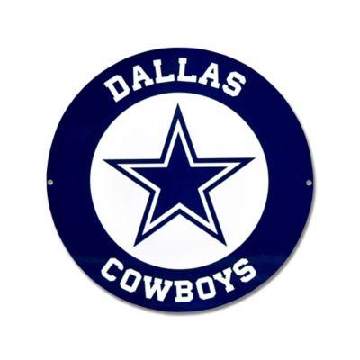 Pin On Dem Cowboys