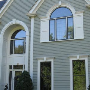 amusing windows exterior design as exterior window trim designs