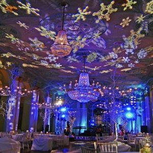 Unique Prom Party Decoration Ideas - How To Decorate A Prom Party | Bash Corner & Unique Prom Party Decoration Ideas - How To Decorate A Prom Party ...