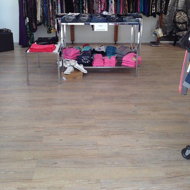 Westvalley Carpet And Flooring