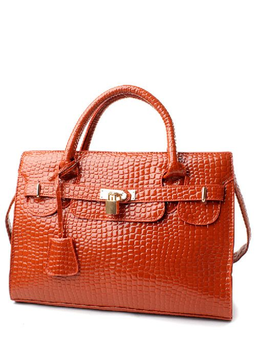 Whole Latest Handbags Personalized Functional Bags For Las Tw 4100 Lovely Fashion