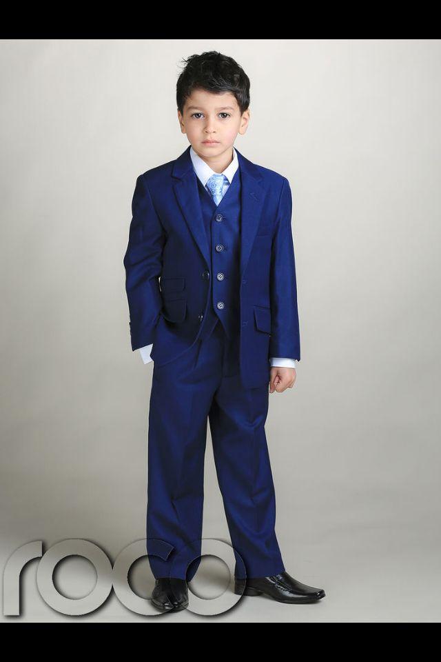 Page boy suit navy | My Wedding Whirlwind .... | Pinterest | Wedding ...