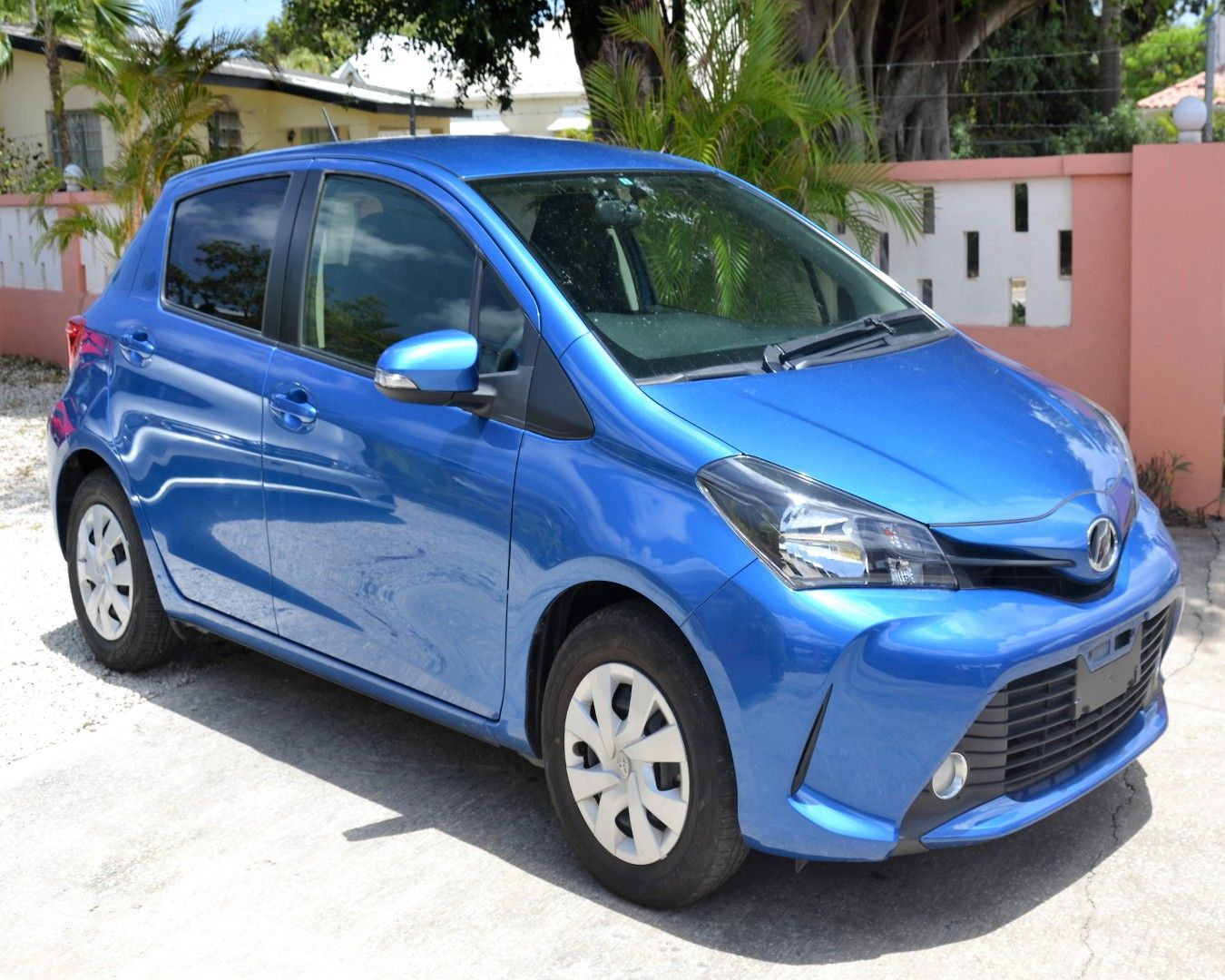 Compact Cars Compact Cars Rent A Car Small Cars
