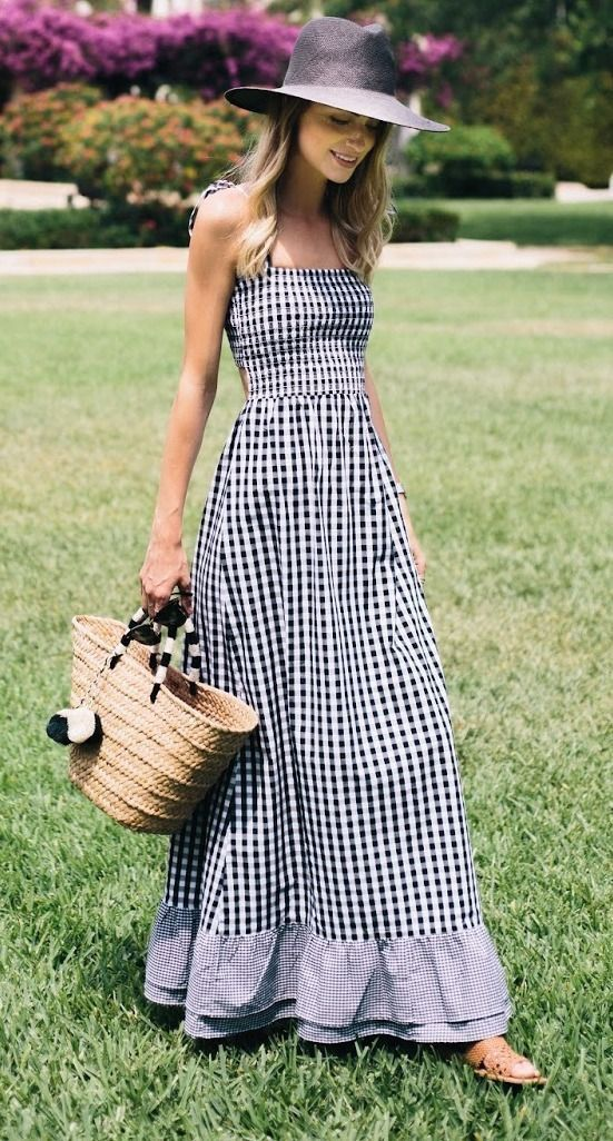 Double ruffles at the bottom | aDT | Pinterest | Mädchen, Kleider ...