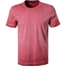 Photo of Joop Men's T-Shirts JoopJoop!