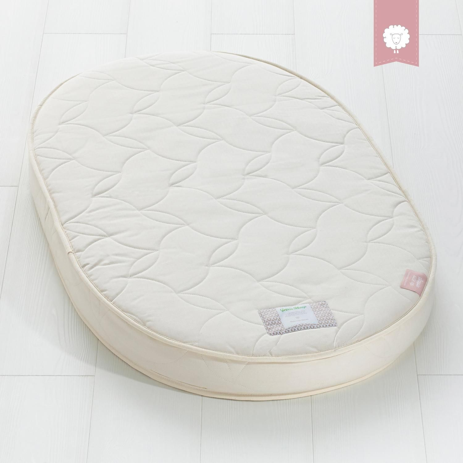 marco polo sheep bed mattress sale sheep pinterest bed