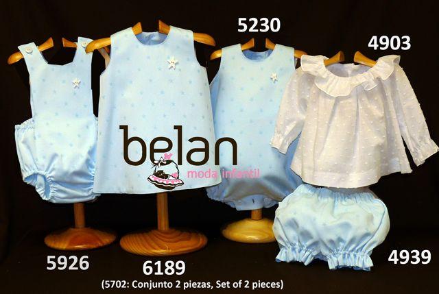 970bbbd03 vestido bautizo Pijamas Para Niñas