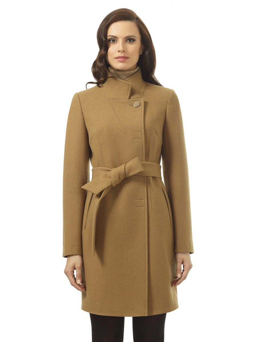 f647caf0b80 Пальто женское демисезонное Avalon 1936-1 ПД WT8
