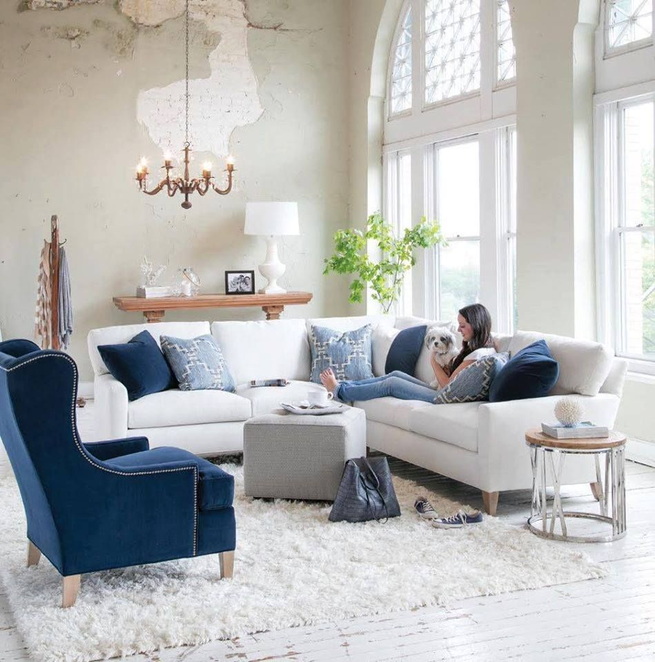 Incredible White Furniture Not To Worry With Crypton Fabric Available Andrewgaddart Wooden Chair Designs For Living Room Andrewgaddartcom