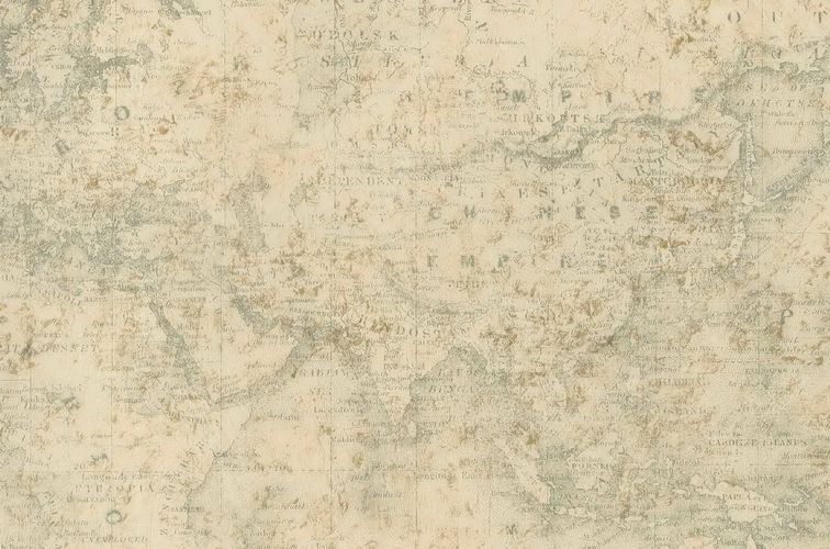 Interior place cream old world map collage wallpaper 2850 http interior place cream old world map collage wallpaper 2850 http gumiabroncs Gallery