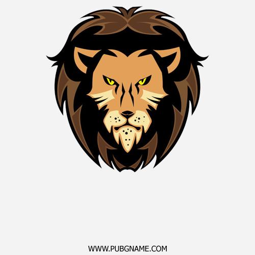 Pubg Logo Maker Logo Maker Logos Image Makers