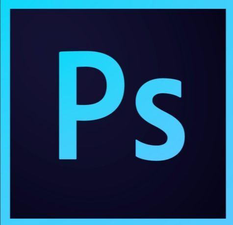 Adobe Photoshop CC 2018 | Mix | Pinterest | Adobe photoshop