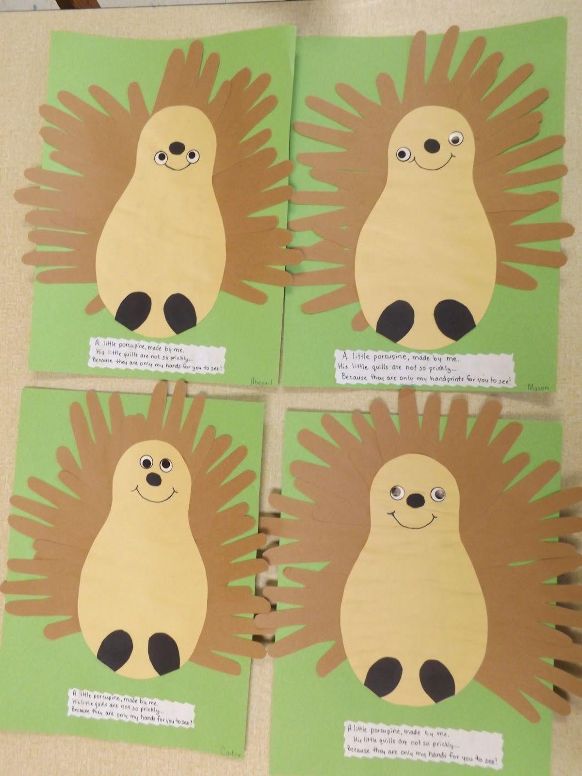 DSCF8147.JPG (1200×1600) Forest crafts, Preschool crafts